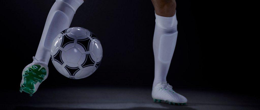 unibet-fotball